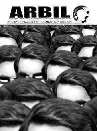 - Artículos revista nº 80