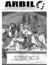 Artículos revista nº 102