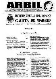 Indice artículos nº 103
